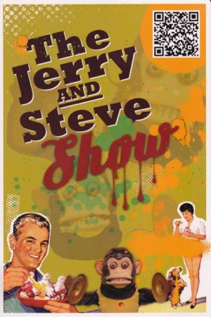 The Jerry and Steve Show